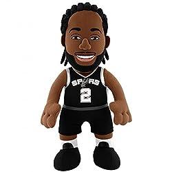 Bleacher Creatures Nba Kawhi Leonard #2 - San Antonio Spurs Plüschfigur