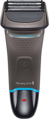Remington F7 Ultimate Series Foil Shaver, XF8505