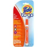 Tide To Go Instant Stain Remover - 10 ML