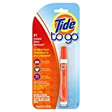Procter & Gamble 4.749.8 cm'Tide to go Instant Stain Remover Pen