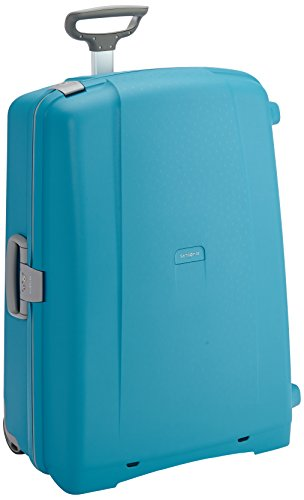 samsonite-aeris-upright-xl-78cm-1185l-cielo-blue