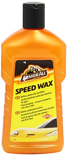 sumex-armor25-speed-wax-armor-all-cera-liquida-500-ml