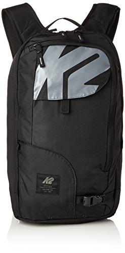 k2-mochila-sentinel-pack-negro-54-x-32-x-5-cm-22-l-20-a5010111siz