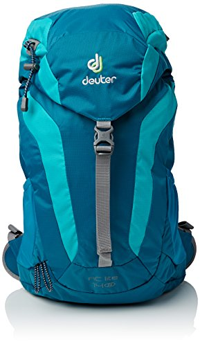 deuter-womens-ac-lite-14-sl-backpack-petrol-mint-one-size