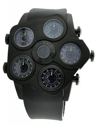 jacob-co-jgr5-19-reloj