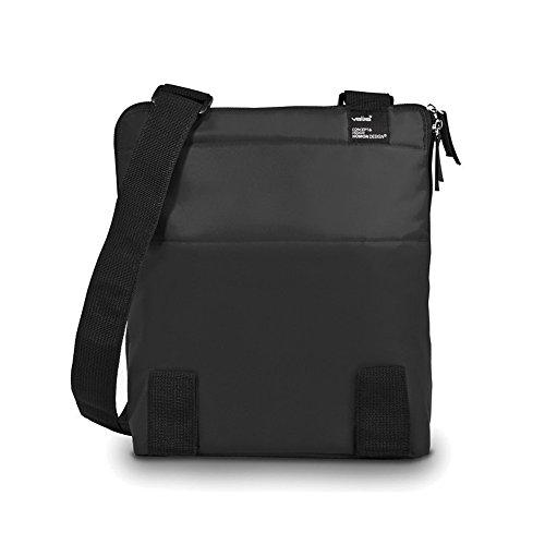 Valira Porta alimentos - Bolsa Take Away, color negro