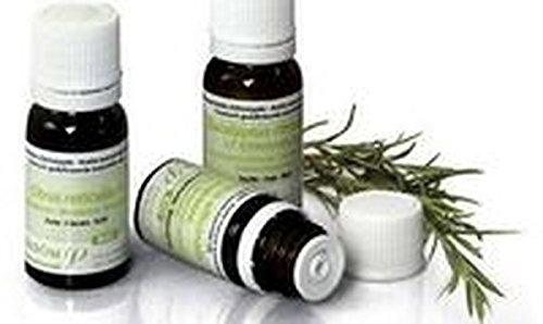 Cardamomo Aceite Esencial 5 ml de Pranarom