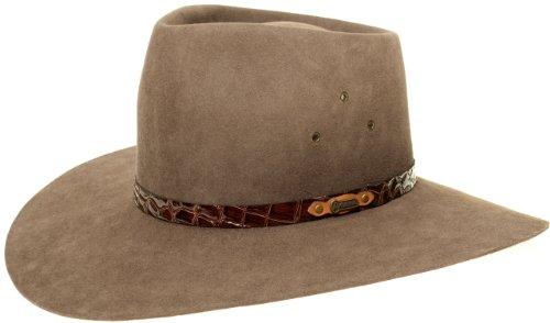 akubra-mens-fedora-hat-brown-regency-fawn-medium