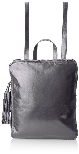 latico-blair-backpack-slate-one-size
