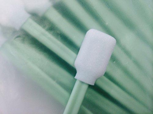 10-x-mousse-tete-cleaning-sticks-anti-statique-batonnets-de-nettoyage-swabs-sticks-de-nettoyage-pour