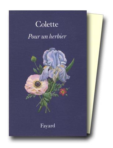 """<a href=""""/node/35469"""">Pour un herbier</a>"""