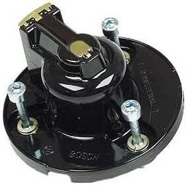 Bosch 04185 Ignition Rotor