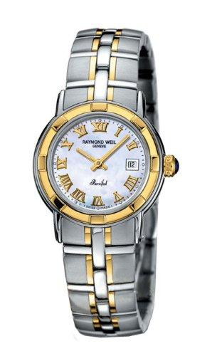 raymond-weil-9440-stg-00908-reloj-analogico-de-cuarzo-para-mujer