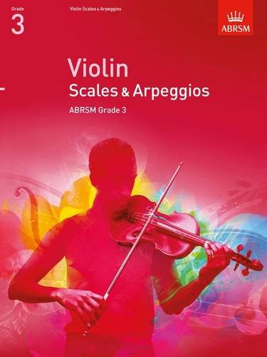 violin-scales-arpeggios-abrsm-grade-3-from-2012-abrsm-scales-arpeggios