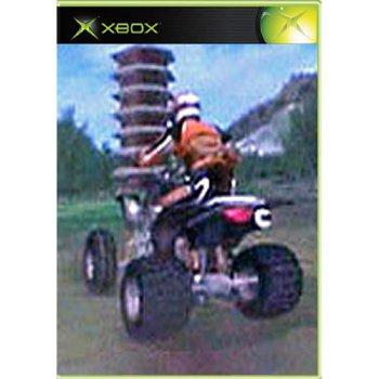 maxxis-ultimate-atv-game