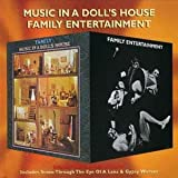 Music In A Doll'S House/Entertainment