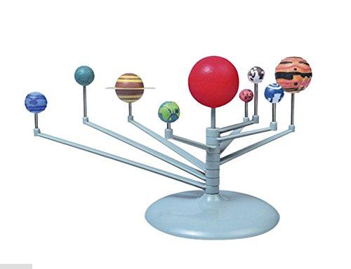 milkee-diy-himmelskorper-solarsystem-planeten-gestirne-modelsonnensystem-planetarium-modell-kinder-w
