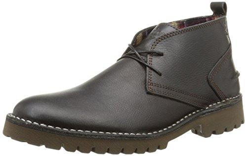 tbs-maxime-botas-para-hombre-color-negro-5854-noir-talla-44