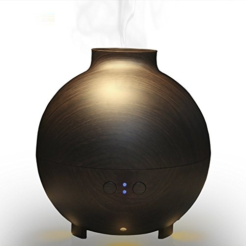 zenoplige-diffuseur-dhuile-essentielle-aroma-globe-avec-eau-600ml-aromatherapy-cool-mist-humidifier-