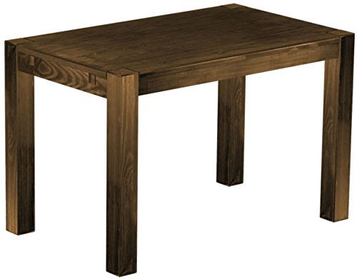 massivholz-tisch-rio-kanto-120x73-farbton-eiche-antik-pinien-echtholz-und-massivholzmobel-kuckuck-du
