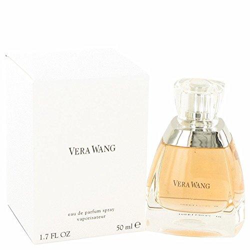 vera-wang-vera-wang-by-vera-wang-eau-de-parfum-spray-17-oz-48-ml