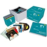 Karajan - The Opera Recordings (Limited Edition)