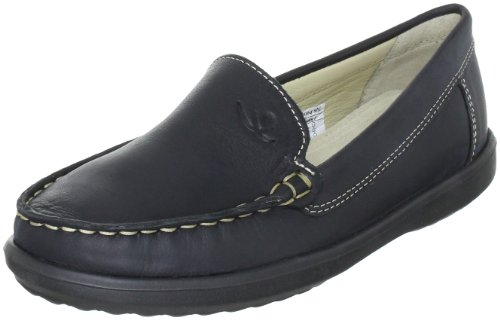 Bild von Chung Shi Duflex City Mary Damen Casual Slipper