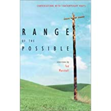 Range of the Possible: Conversations With Contemporary Poets