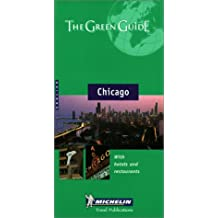 Chicago (Michelin Green Guide)