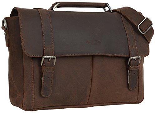 gusti-cuir-studio-jensen-sac-bandoulire-sac-notebook-macbook-pro-155-business-serviette-en-cuir-sac-