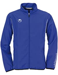 uhlsport Training Webjacke