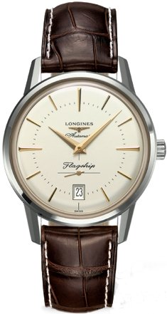 longines-mens-38mm-brown-leather-band-steel-case-s-sapphire-automatic-silver-tone-dial-watch-l479547