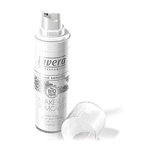 Lavera Demaquillant Ultra Doux 30ml