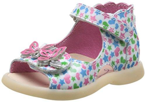 Little Mary Soleil, Chaussures premiers pas bébé fille