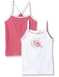 Absorba Ope Pasteque - camiseta sin mangas Niños