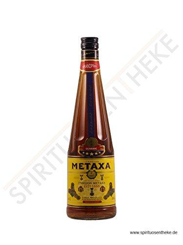 metaxa-5-sterne-the-greek-spirit-1-liter