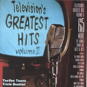 televisions-greatest-hits-volume-2
