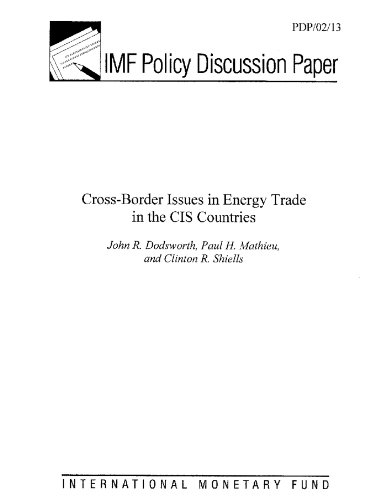 cross-border-issues-in-energy-trade-in-the-cis-countries-2