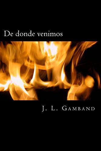 De donde venimos: Filosofia barata eBook: J. Gamband: Amazon.es ...
