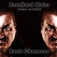 Rock Chansons