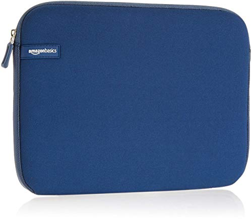 custodie tablet AmazonBasics - Custodia per laptop