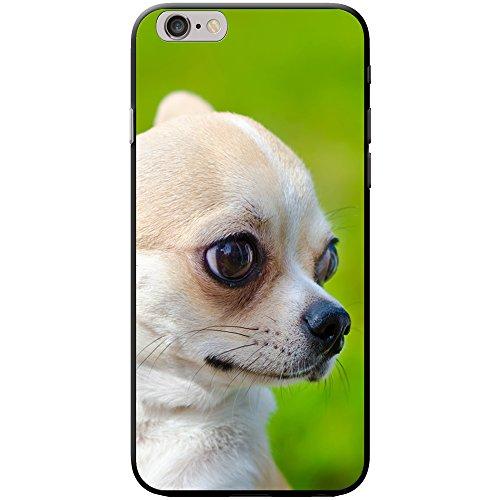 chihuahua-mexicana-taco-bell-perro-duro-caso-para-telfonos-mviles-plstico-portrait-of-chihuahua-appl