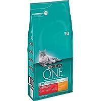 One Sterilcat Katzenfutter Huhn, 1er Pack (1 x 6 kg)