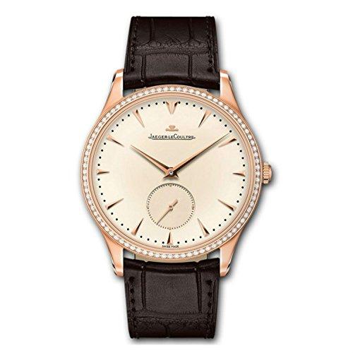 jaeger-lecoultre-master-grande-ultra-thin-homme-40mm-bracelet-cuir-marron-automatique-montre-q135250