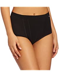 Sloggi Control Maxi 2 Pack High Rise Women Briefs