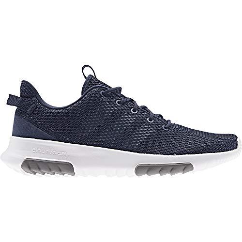 adidas CORE Men CF Racer TR Running Schuh EE8125 dkblue/trablu/ftwwht 43 1/3 -