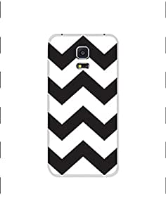 SAMSUNG GALAXY NOTE 4 nkt03 (53) Mobile Case by SSN