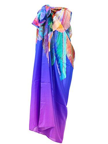 pareo-gottex-macaw-multicolore