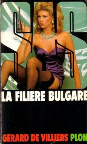 La filiere bulgare