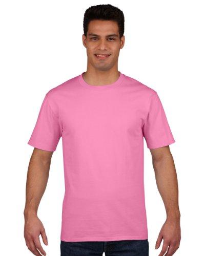 t-shirt-a-manches-courtes-gildan-pour-homme-xl-azalee
